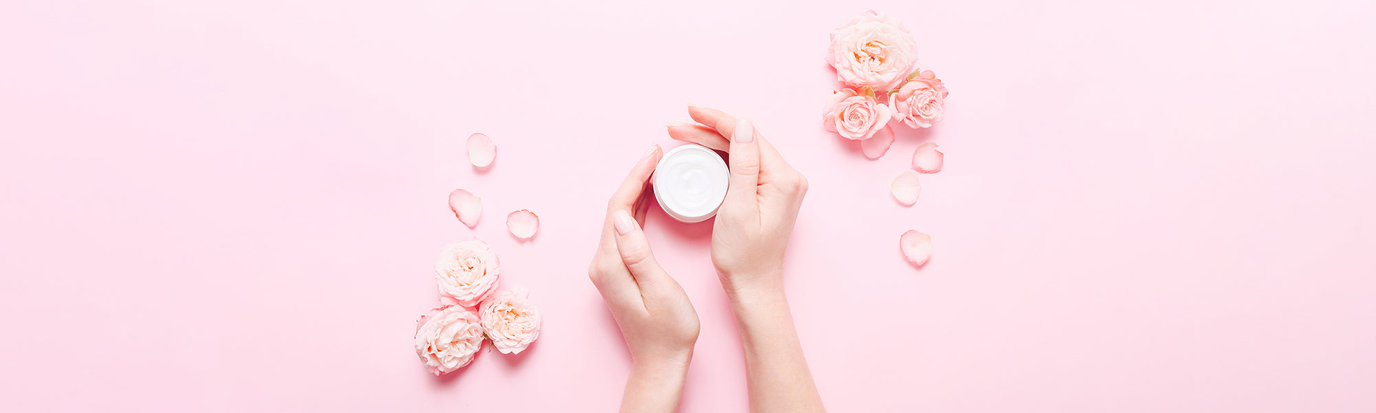 what cream to use for facial massage