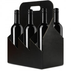 6 Pack of Wine for $60!