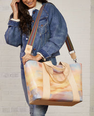 Consuela Carryall Dawn