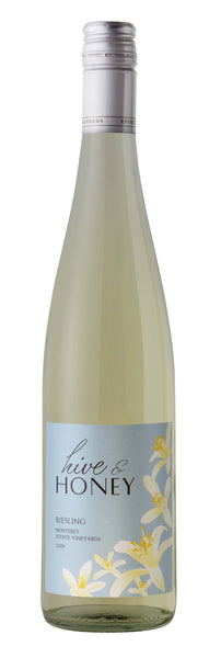 Hive & Honey Riesling- Take Home Bottle