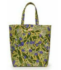 Copy of Consuela Grab n Go Louise Tote