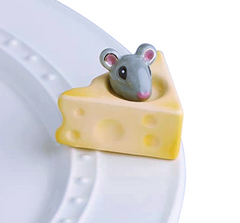 Cheese, Please Mini