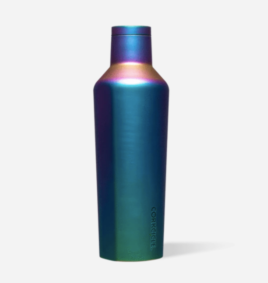 Corkcicle 25oz. Dragonfly Canteen