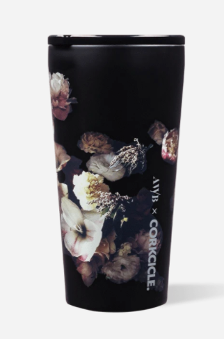 Corkcicle Dutch Love 16oz Tumbler