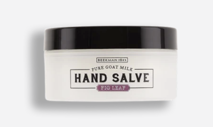 Fig Leaf Hand Salve