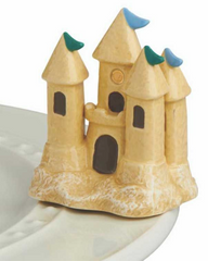 St. Jude Magical Castle Mini