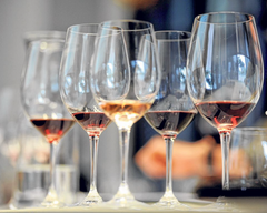 Wine Tasting Class GNO! Wednesday January 30th 6-8p