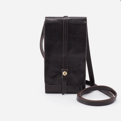 Token Hobo Crossbody