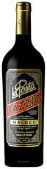 La Posta Fazzio Malbec - Take Home Bottle