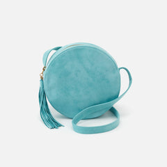 HOBO Moon Crossbody Laguna