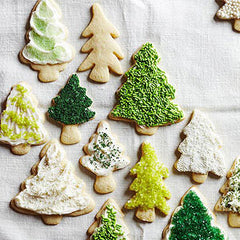 Cookies & Cheer TUESDAY November 28th 6-9p