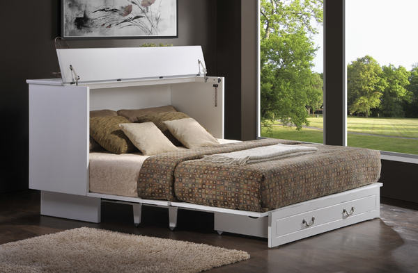 Bedenza Free Shipping & Install within St. Louis Metro!
