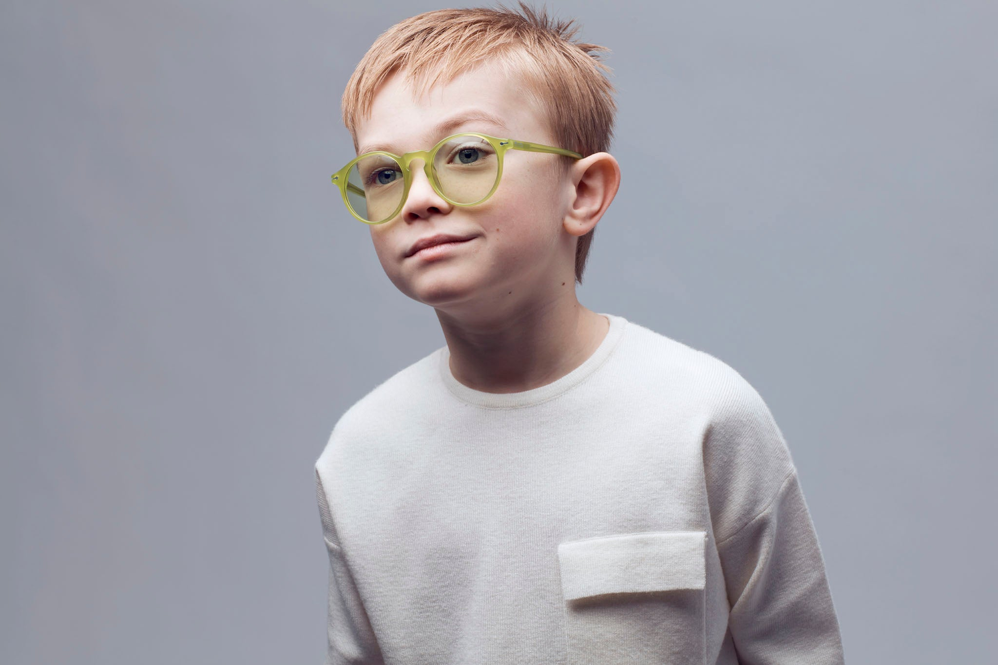 Sons_and_Daughters_Eyewear_Campaign_2019_Childrens_Kids_Sunglasses_Clark_Sun