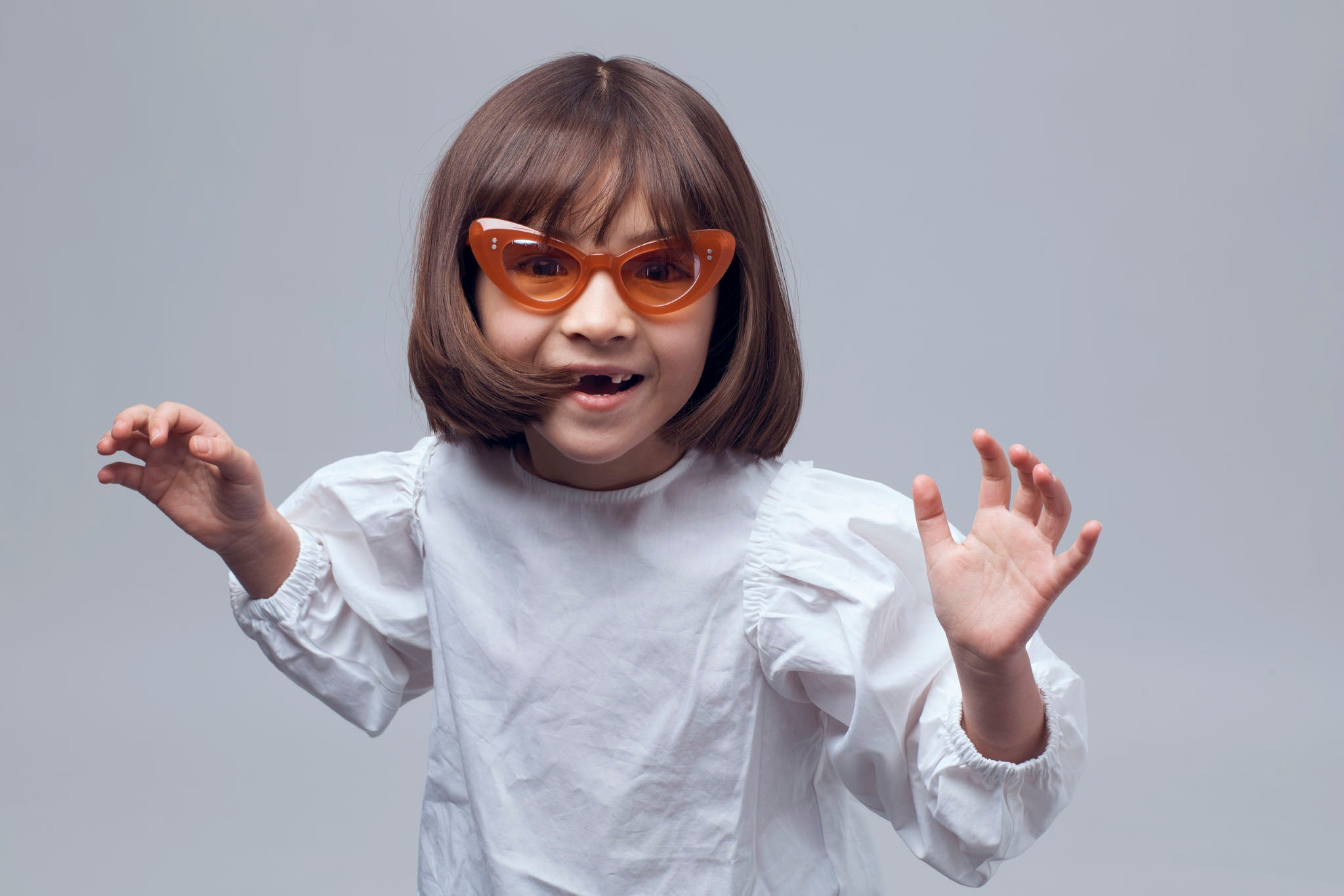 Sons_and_Daughters_Eyewear_Campaign_2019_Childrens_Kids_Sunglasses_Josie