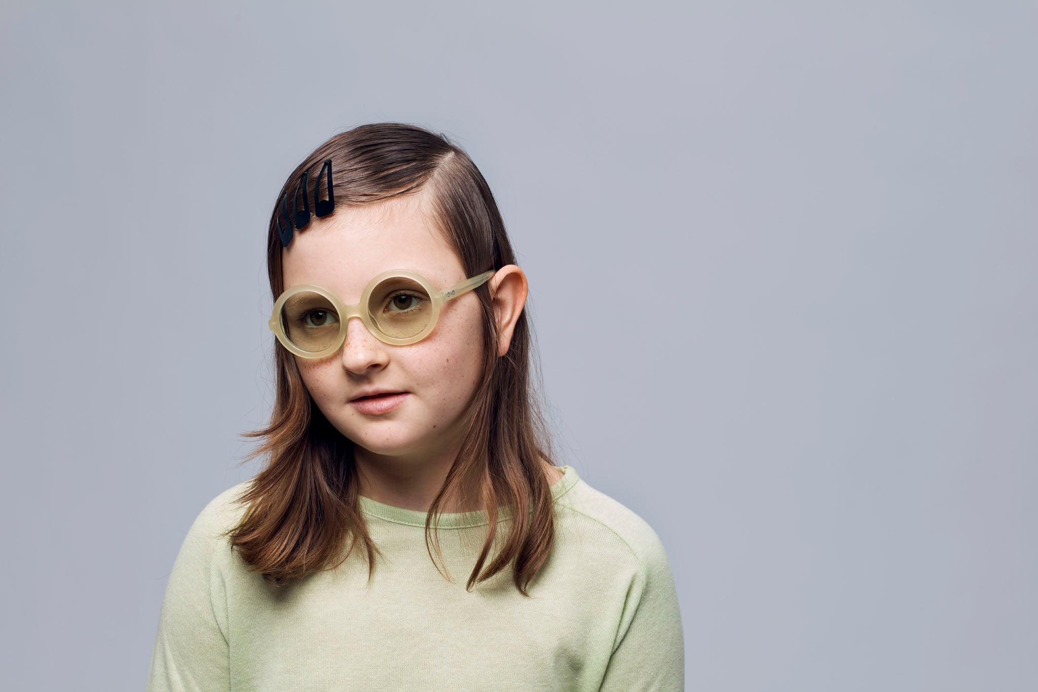Sons_and_Daughters_Eyewear_Campaign_2019_Childrens_Kids_Sunglasses_Lenny