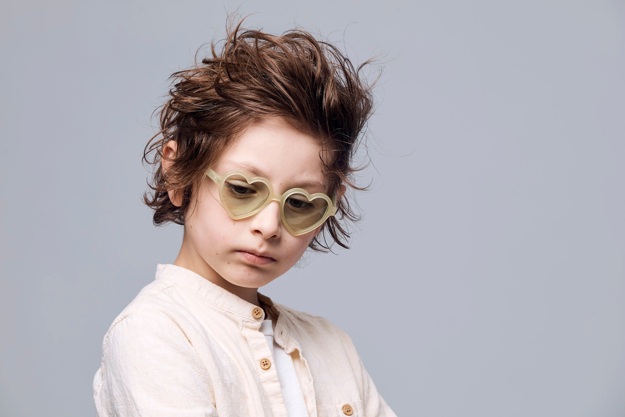 Sons_and_Daughters_Eyewear_Campaign_2019_Childrens_Kids_Sunglasses_Lola