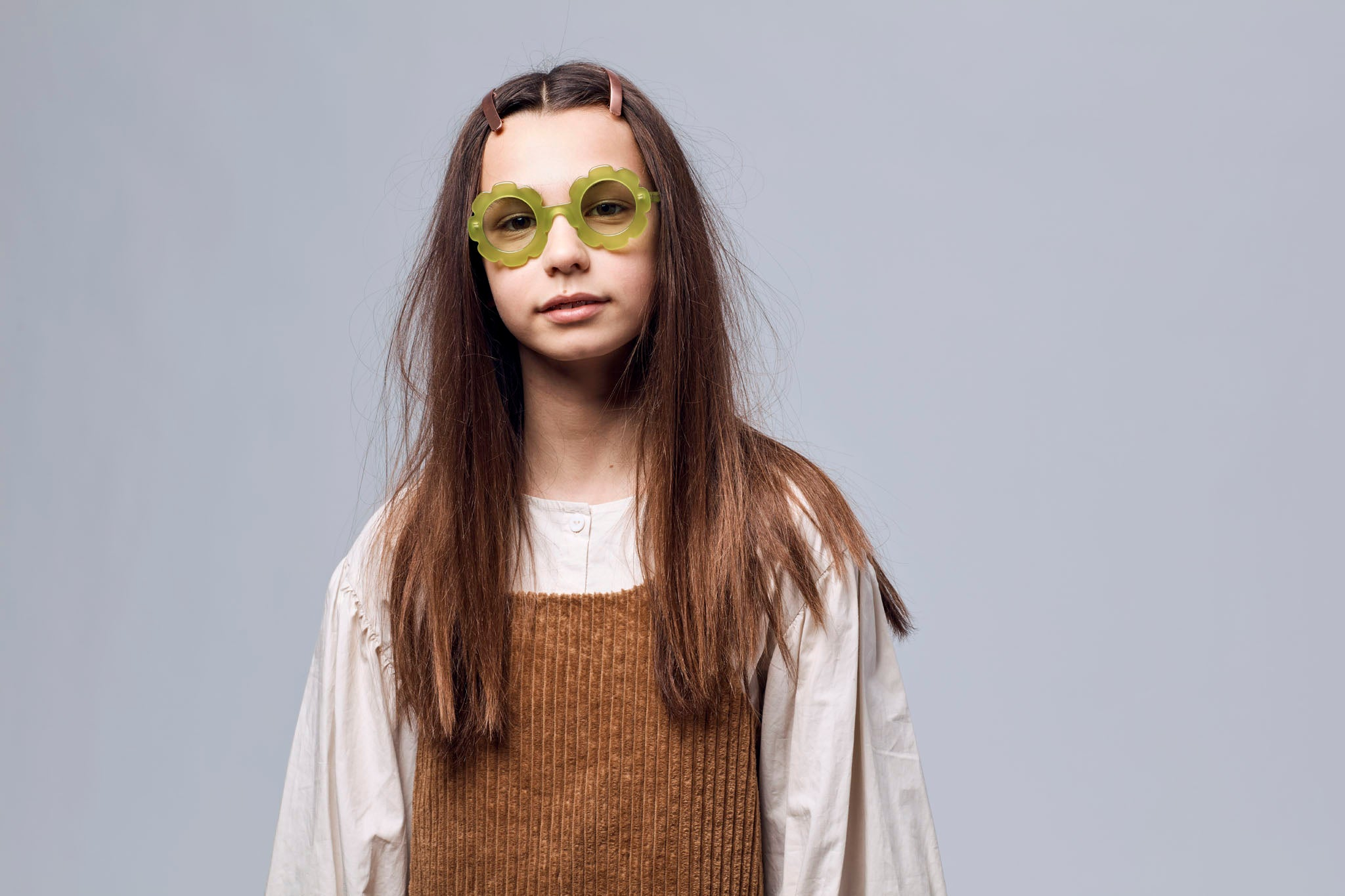 Sons_and_Daughters_Eyewear_Campaign_2019_Childrens_Kids_Sunglasses_Pixie