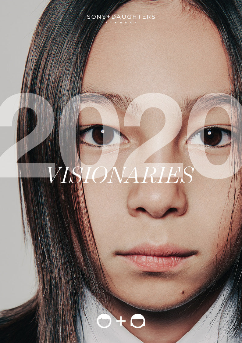 Sons_and_Daughters_Eyewear_Campaign_2020_Childrens_Kids_Sunglasses_Cover