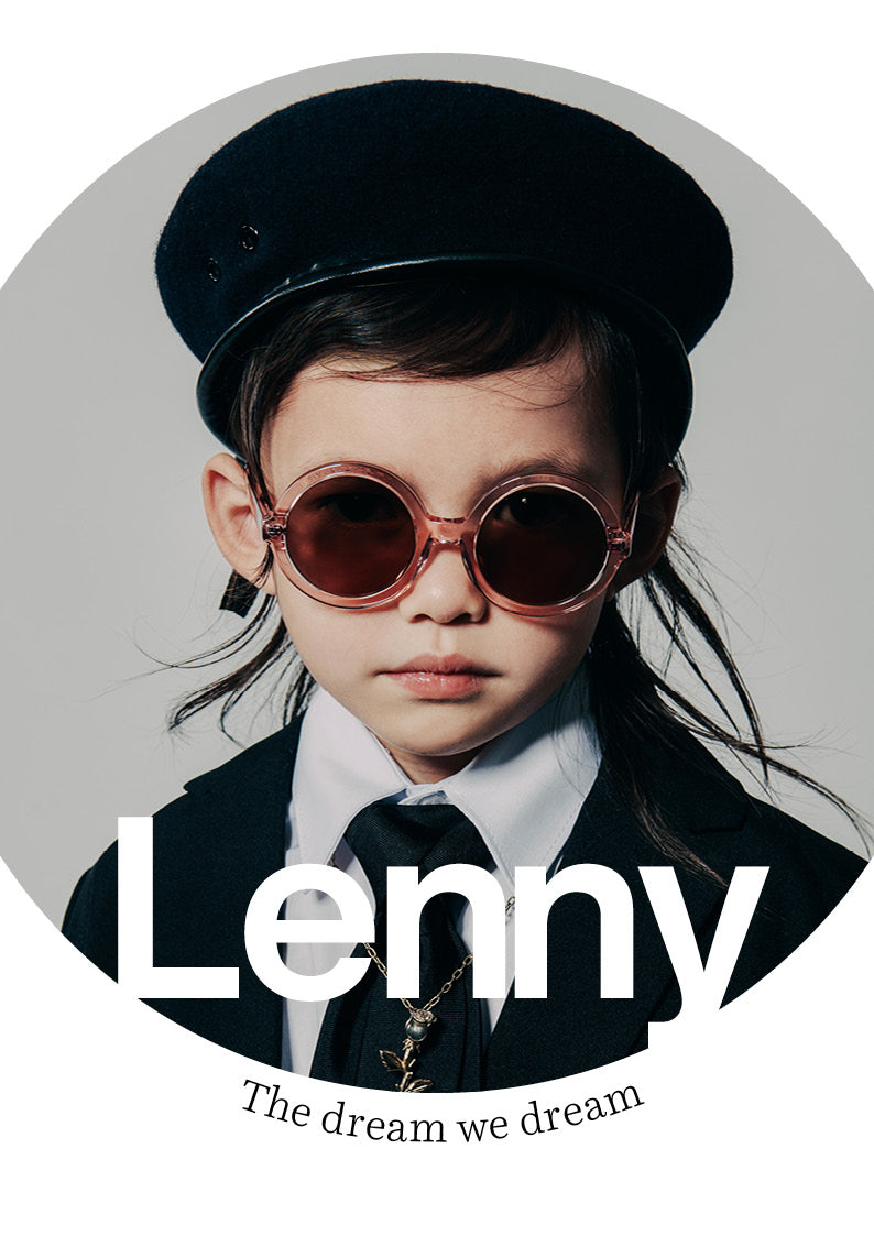 Sons_and_Daughters_Eyewear_Campaign_2020_Childrens_Kids_Sunglasses_Lenny