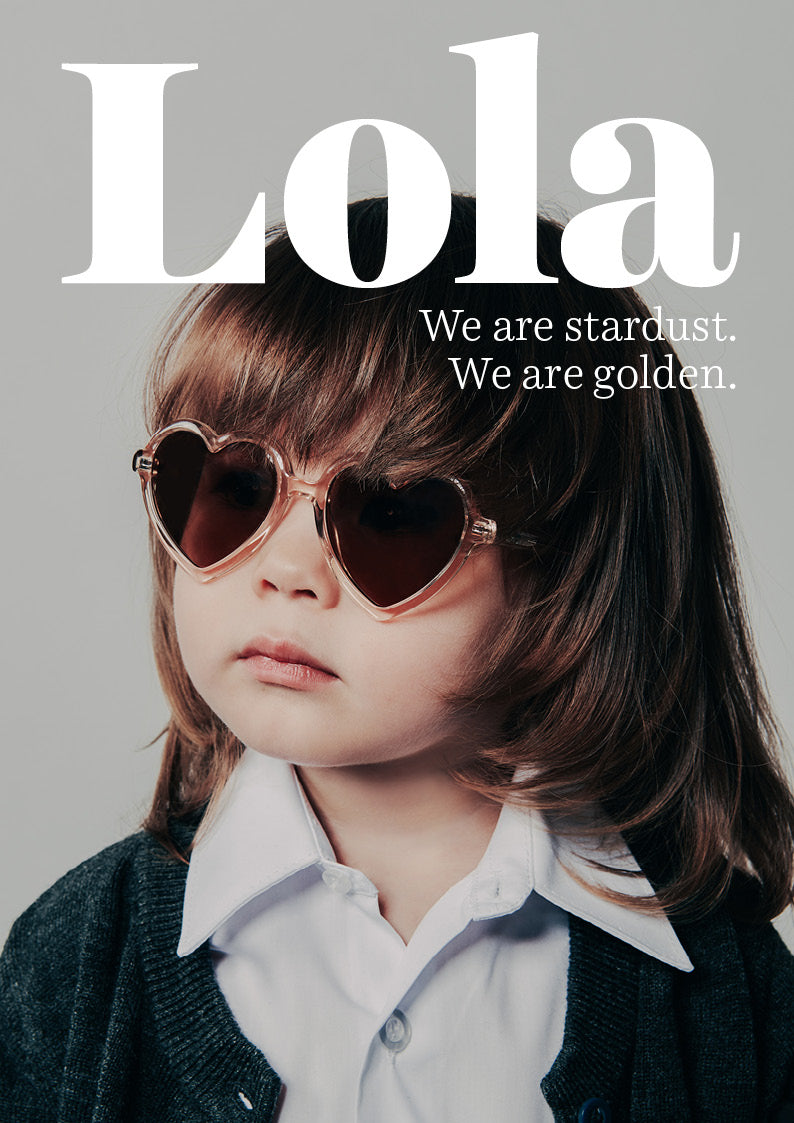 Sons_and_Daughters_Eyewear_Campaign_2020_Childrens_Kids_Sunglasses_Lola