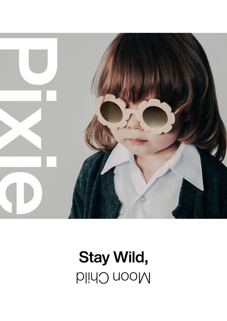 Sons_and_Daughters_Eyewear_Campaign_2020_Childrens_Kids_Sunglasses_Pixie