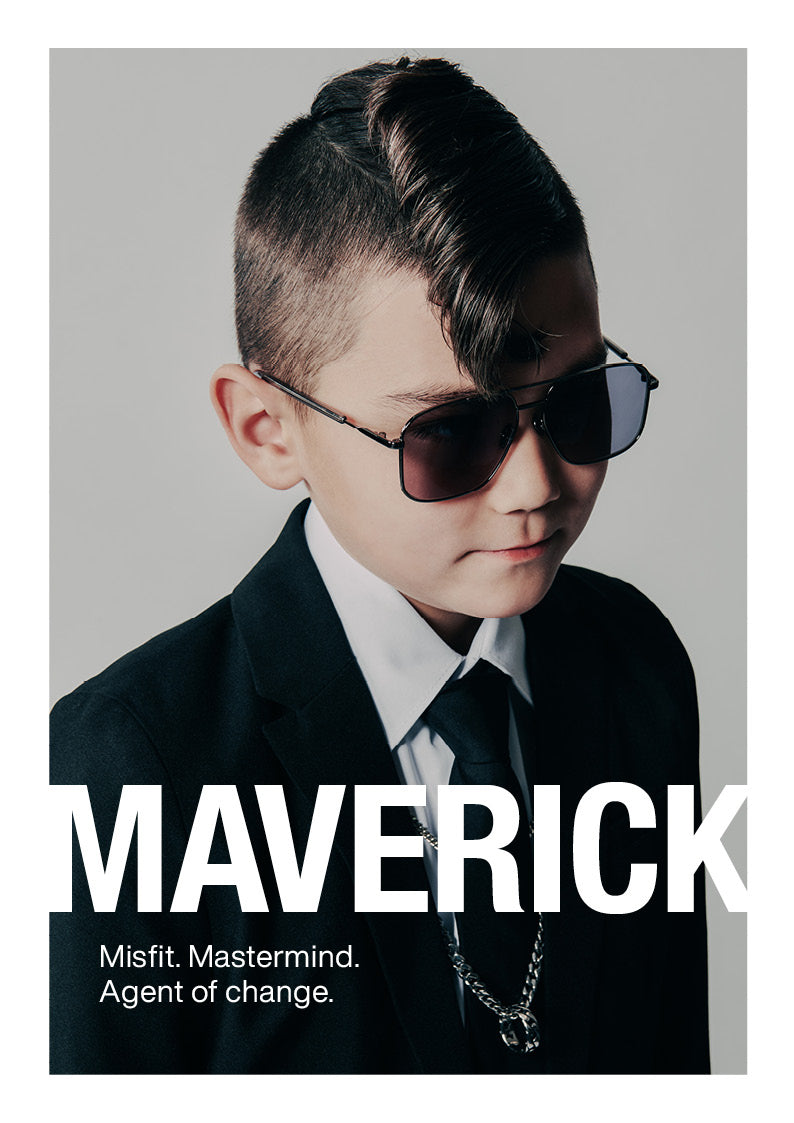 Sons_and_Daughters_Eyewear_Campaign_2020_Childrens_Kids_Sunglasses_Maverick