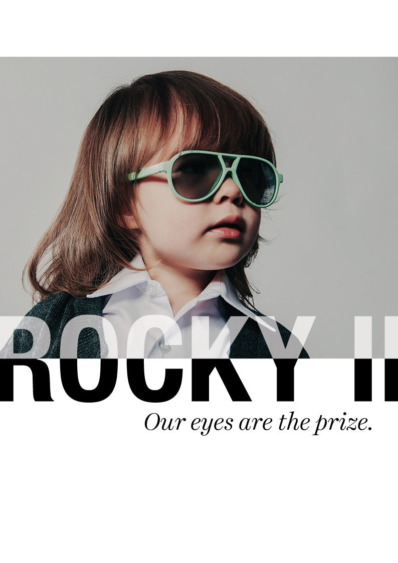 Sons_and_Daughters_Eyewear_Campaign_2020_Childrens_Kids_Sunglasses_Rocky_II
