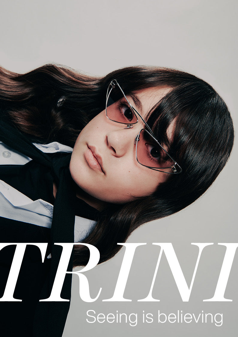 Sons_and_Daughters_Eyewear_Campaign_2020_Childrens_Kids_Sunglasses_Trini