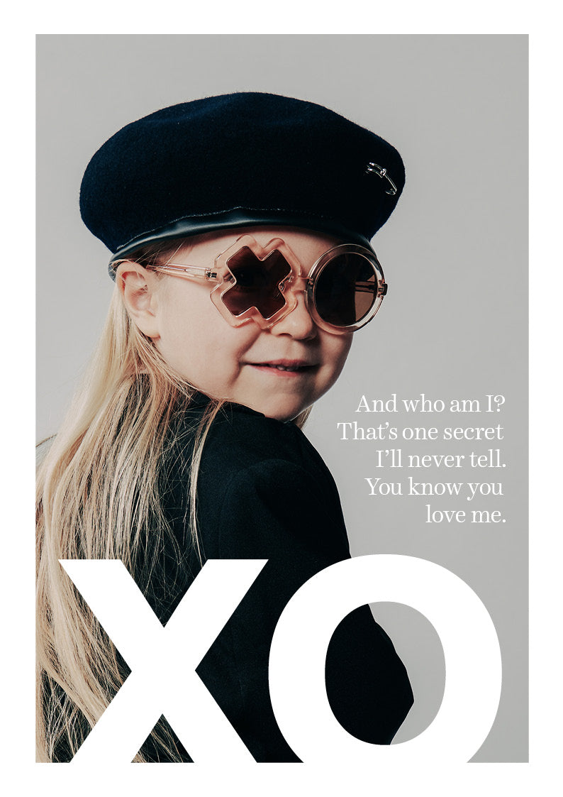 Sons_and_Daughters_Eyewear_Campaign_2020_Childrens_Kids_Sunglasses_XO