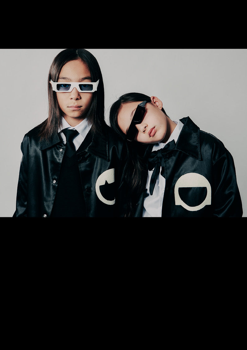 Sons_and_Daughters_Eyewear_Campaign_2020_Childrens_Kids_Sunglasses_3D