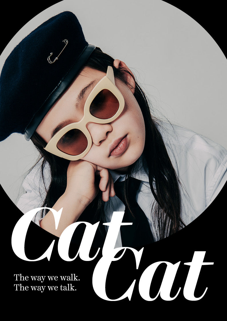 Sons_and_Daughters_Eyewear_Campaign_2020_Childrens_Kids_Sunglasses_Cat_Cat