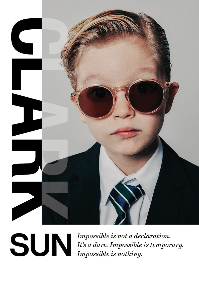 Sons_and_Daughters_Eyewear_Campaign_2020_Childrens_Kids_Sunglasses_Clark_Sun