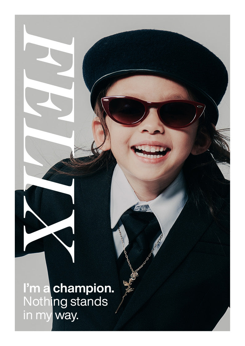 Sons_and_Daughters_Eyewear_Campaign_2020_Childrens_Kids_Sunglasses_Felix