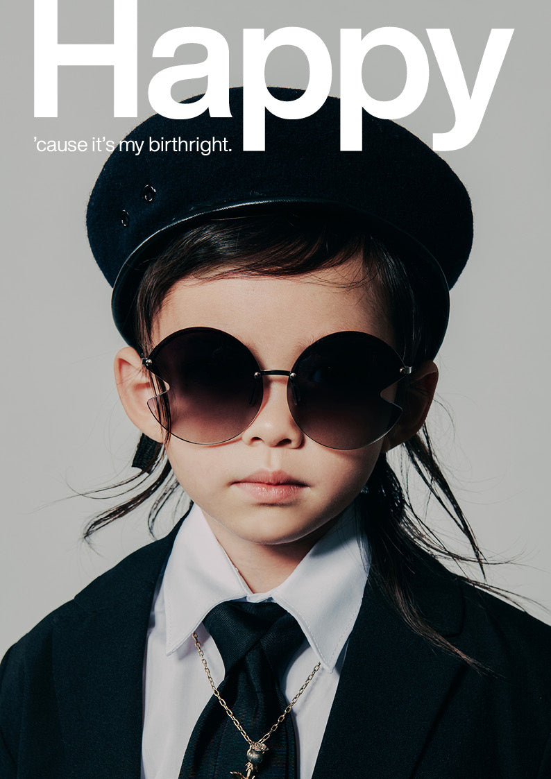 Sons_and_Daughters_Eyewear_Campaign_2020_Childrens_Kids_Sunglasses_Happy