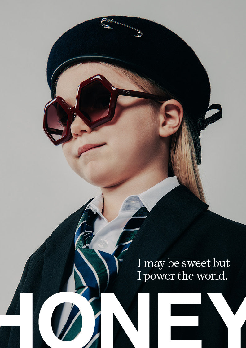 Sons_and_Daughters_Eyewear_Campaign_2020_Childrens_Kids_Sunglasses_Honey