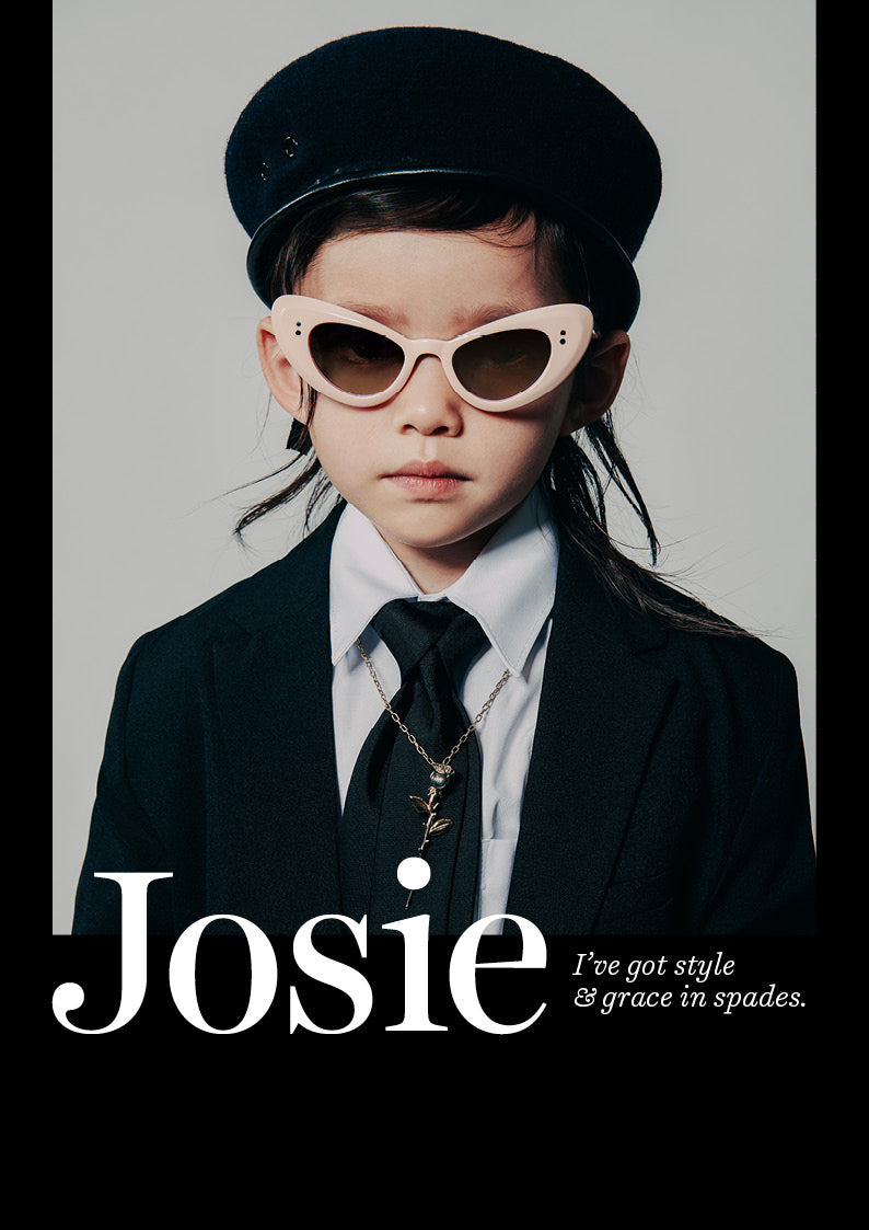 Sons_and_Daughters_Eyewear_Campaign_2020_Childrens_Kids_Sunglasses_Josie