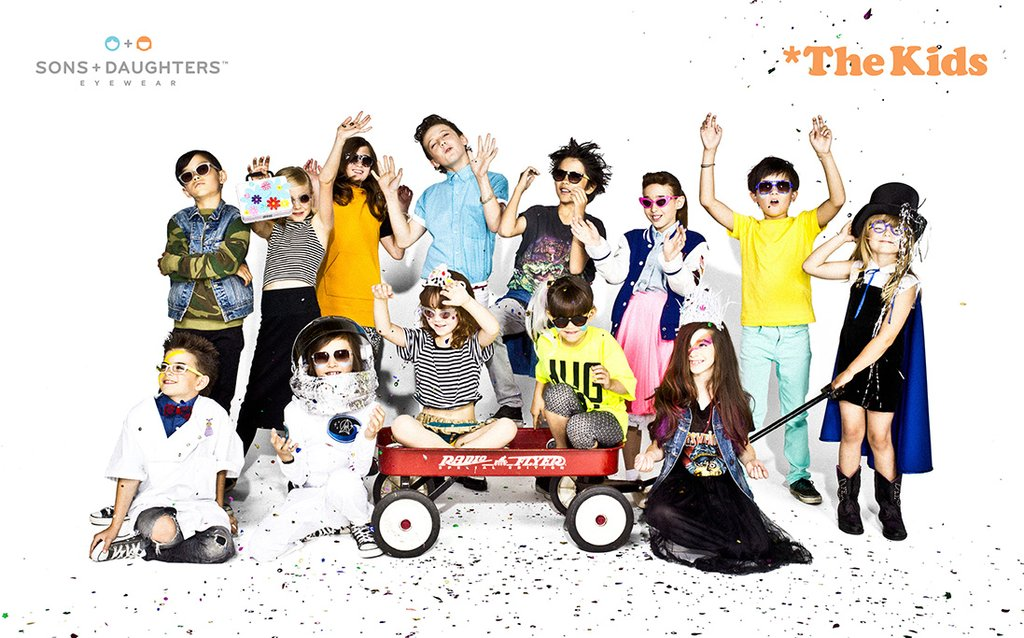 Sons_and_Daughters_Eyewear_Campaigns_2013