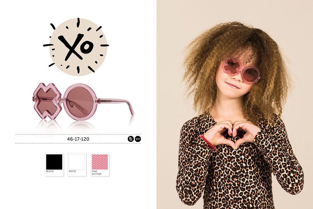 Sons_and_Daughters_Eyewear_Campaigns_2014_Sunglasses_XO