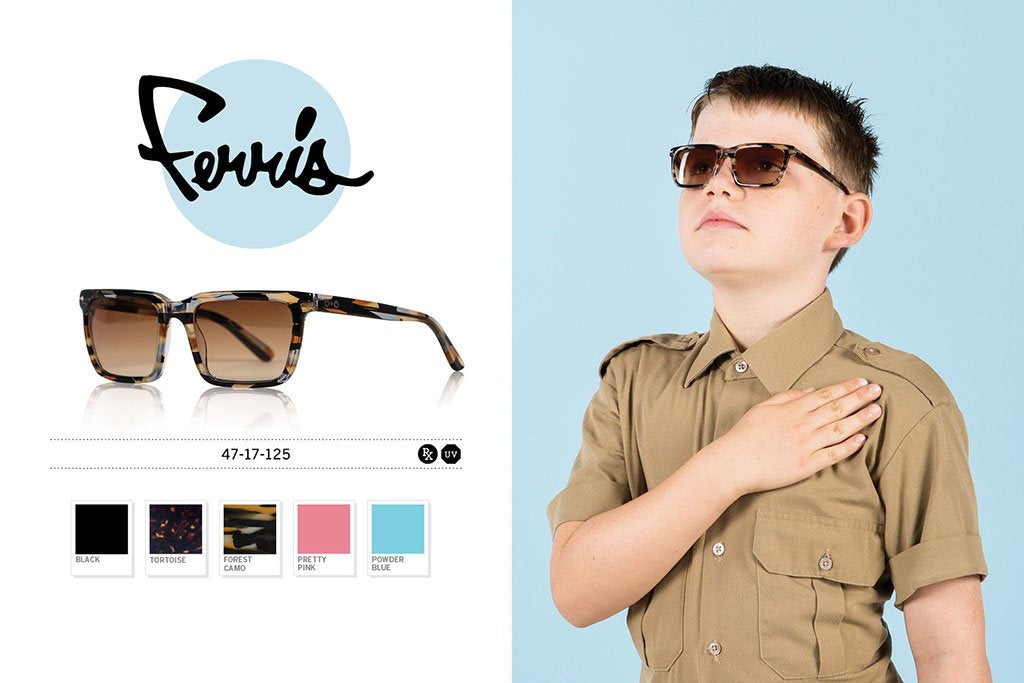 Sons_and_Daughters_Eyewear_Campaigns_2014_Sunglasses_Ferris