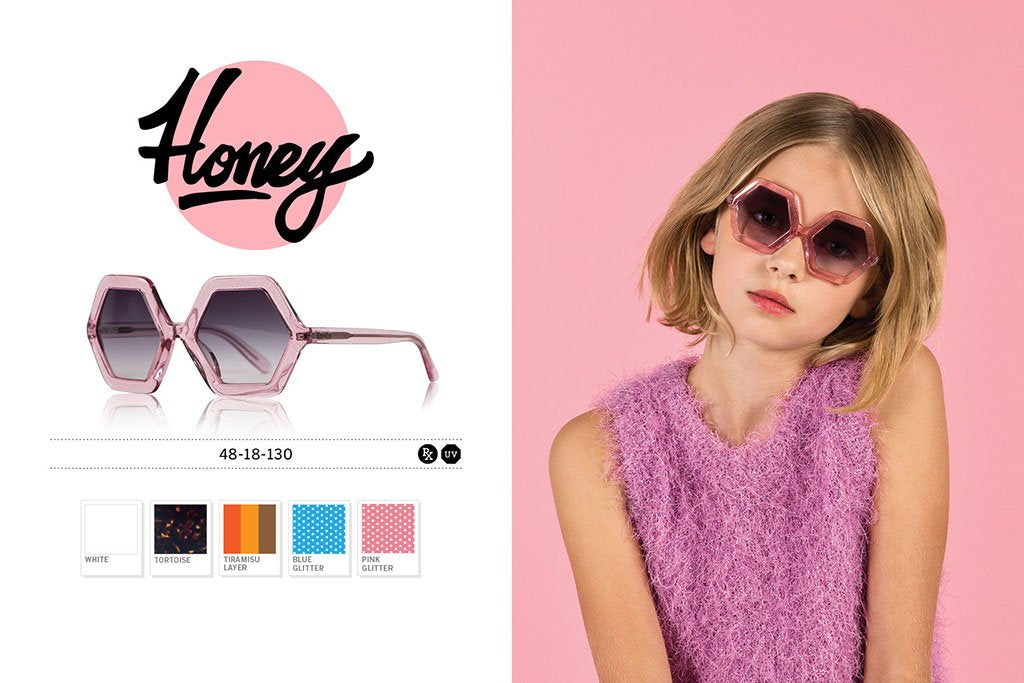 Sons_and_Daughters_Eyewear_Campaigns_2014_Sunglasses_Honey