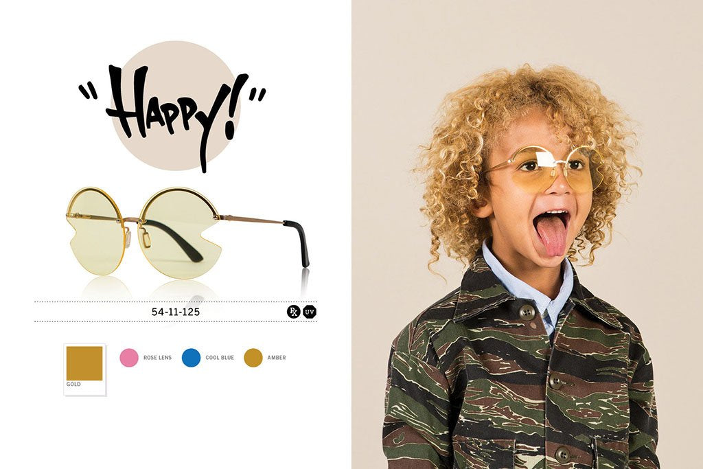 Sons_and_Daughters_Eyewear_Campaigns_2014_Sunglasses_Happy