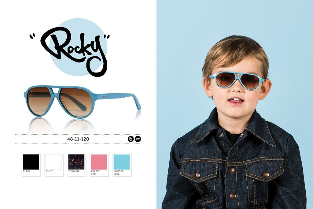 Sons_and_Daughters_Eyewear_Campaigns_2014_Sunglasses_Rocky