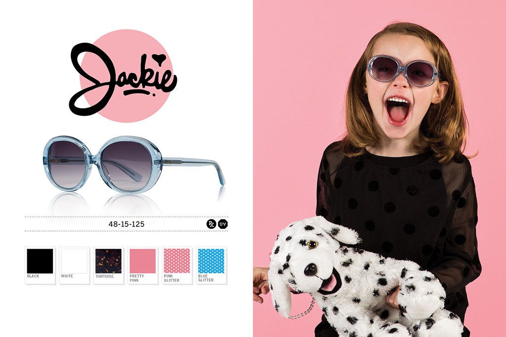 Sons_and_Daughters_Eyewear_Campaigns_2014_Sunglasses_Jackie