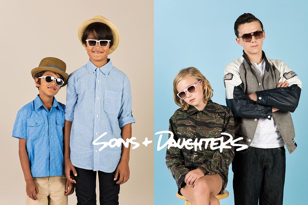 Sons_and_Daughters_Eyewear_Campaigns_2014_Sunglasses_Ferris_Hunter