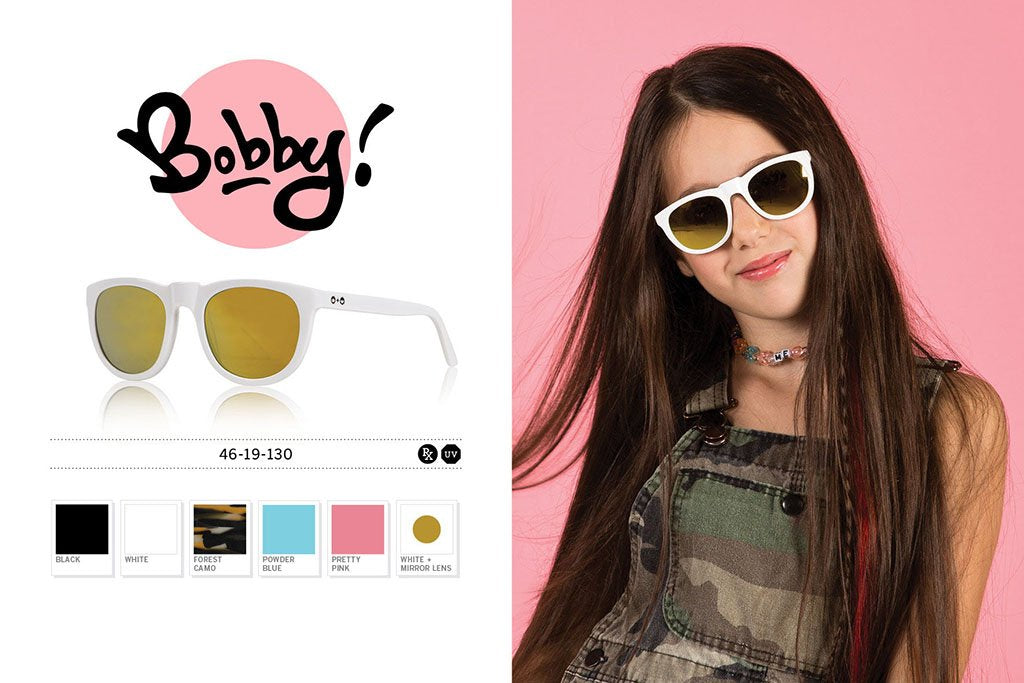 Sons_and_Daughters_Eyewear_Campaigns_2014_Sunglasses_Bobby