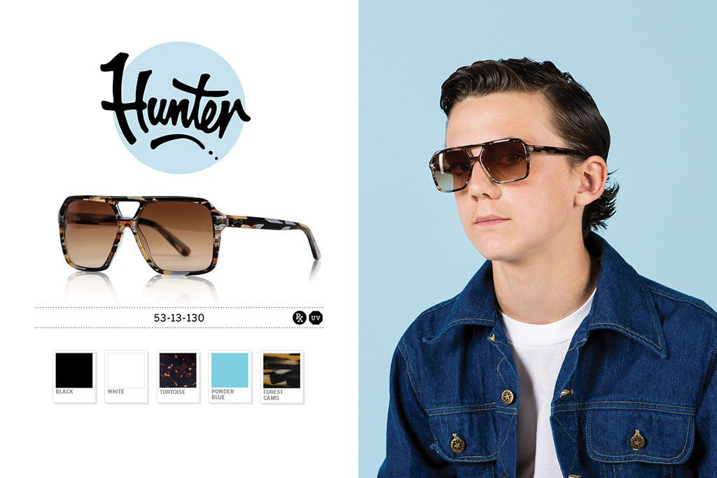 Sons_and_Daughters_Eyewear_Campaigns_2014_Sunglasses_Hunter