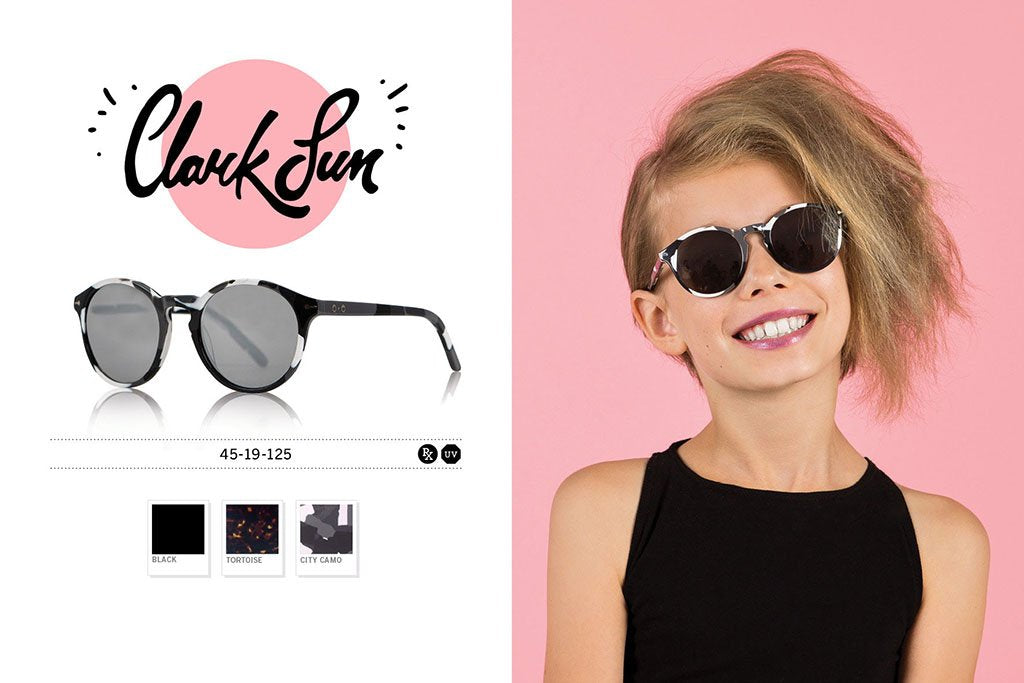 Sons_and_Daughters_Eyewear_Campaigns_2014_Sunglasses_Clark_Sun