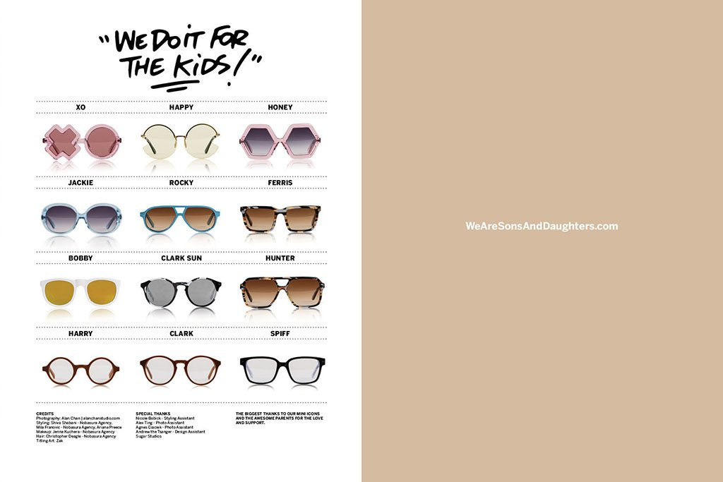Sons_and_Daughters_Eyewear_Campaigns_2014_Sunglasses_Eyeglasses_Collection