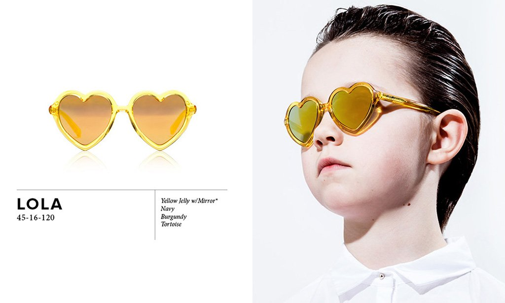 Sons_and_Daughters_Eyewear_Campaigns_2015_Sunglasses_Lola