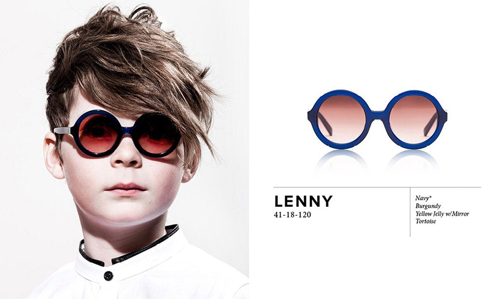 Sons_and_Daughters_Eyewear_Campaigns_2015_Sunglasses_Lenny
